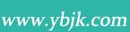 元贝驾考 www.ybjk.com